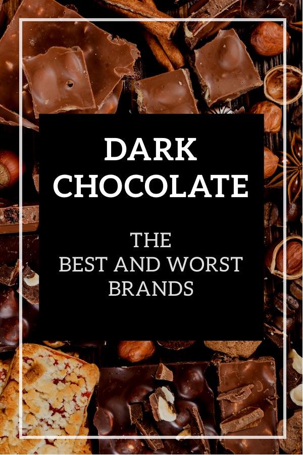 Dark Chocolate Daily Food Benefits Health Now